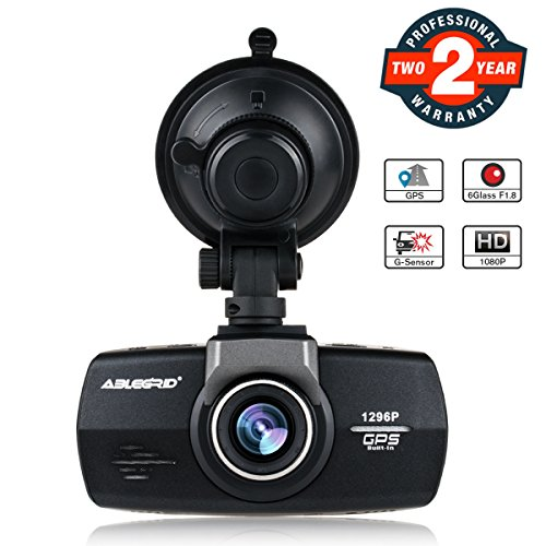Most bought On-Dash Video