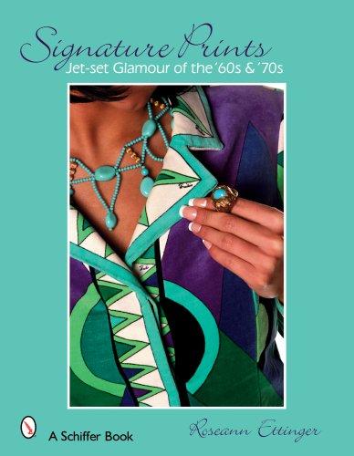 60s glamour dress - 3