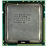 Intel Xeon E5649 253GHz 6C 12MB 80W CPU SLBZ8