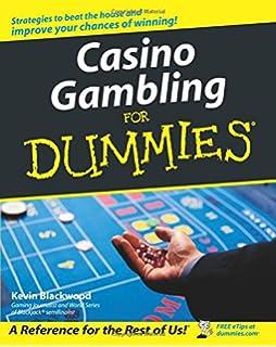 American casino guide 2017 amazon the nut poker league