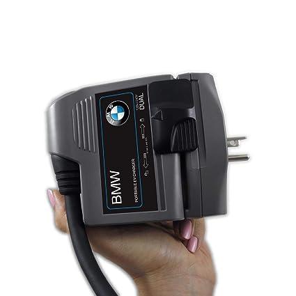 BMW 61-44-2-448-670 - Cargador de turbocord: Amazon.es ...