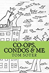 Co-ops, Condos & Me: More Stories from Habitat Paperback