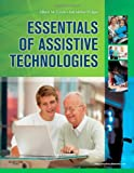 Essentials of Assistive Technologies, 1e
