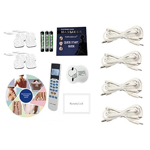 HealthmateForever-Electronic-Arthritis-Inflammation-No-USD723178S-Tens-Unit