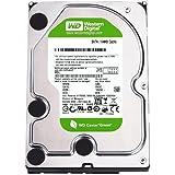 Western Digital AV-GP WD40EURX 4TB 3.5-Inch 64 MB Buffer Internal Hard Drive