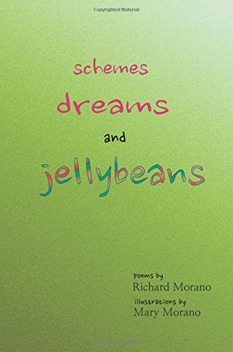 Schemes, Dreams, and Jellybeans ()