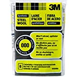 3M 10120 Synthetic Steel Wool