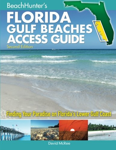 Buy beaches on gulf coast florida