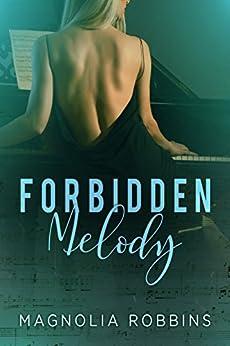 Forbidden Melody by [Robbins, Magnolia]