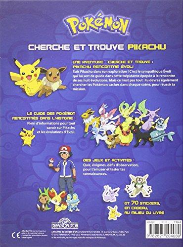 Pokmon-Cherche-et-trouve-Pikachu-Avec-70-stickers