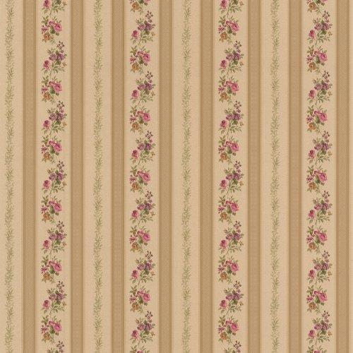 brewster-414-56032-princess-gold-floral-stripe-wallpaper-gold