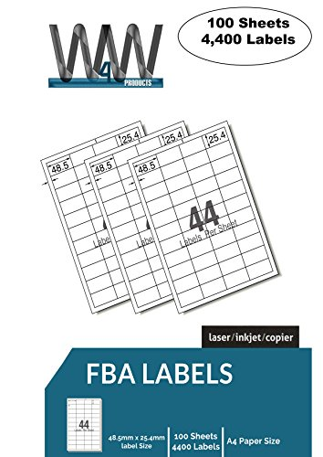 amazon-high-quality-fba-labels-100-sheets-44-labels-per-sheet-of-44-up-labels-485mm-x-254mm-on-a4-si