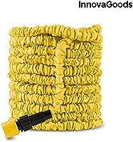 InnovaGoods IG116936 Manguera Expandible