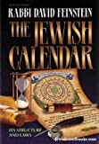 The Jewish Calendar, David Feinstein, 1578193478
