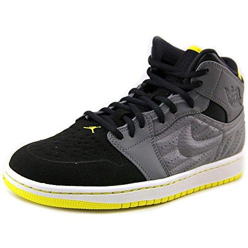Air Jordan 1 Retro '99 Men's Basketball Sneaker