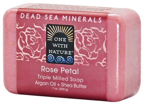 One Nature Petal Mineral BEAUTY
