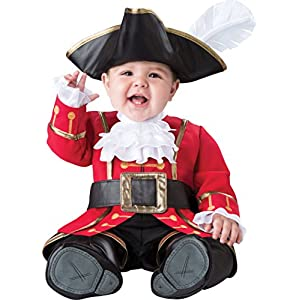 5440778511b67 Baby, Newborn and Infant Costumes for Halloween 2019 - Funtober
