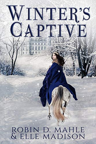 Winter's Captive