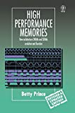 High Performance Memories: New Architecture DRAMs