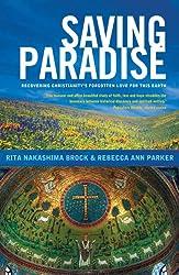 Amazon.com: Rita Nakashima Brock: Books, Biography, Blog, Audiobooks