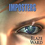 Imposters | Blaze Ward