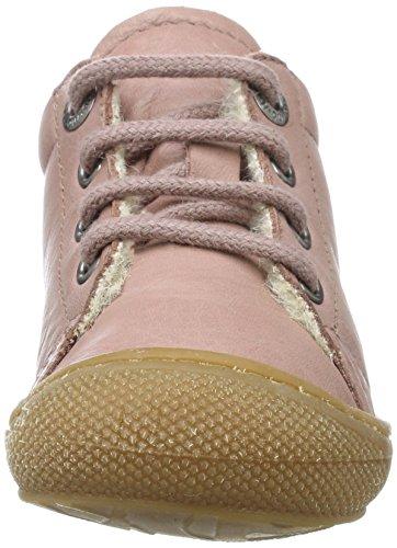 rosa Pink Chaussures Naturino Marche Fille 3972 Bébé CqnP6Y