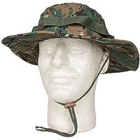 Fox Outdoor Products Boonie Sombrero