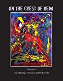 On the Crest of REM, Darryl Kravitz, 1467948519