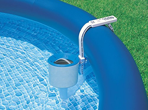 Buy automatic pool skimmer