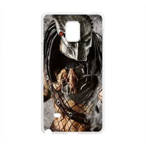 Happy Game Fighter Design Pesonalized Creative Phone Case For Samsung Galaxy Note4