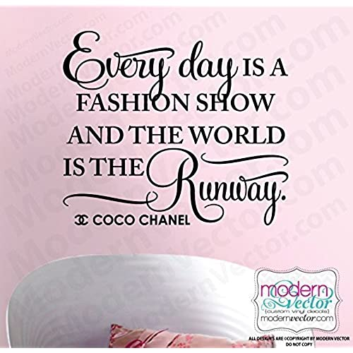 Chanel Quotes Interesting Coco Chanel Quotes Amazon