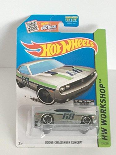 hot-wheels-silver-dodge-challenger-concept-hw-workshop-234-250-2015