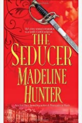 The Seducer: A Novel (The Seducers series Book 1) Kindle Edition