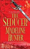 The Seducer: A Novel (The Seducers series Book 1)