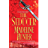 The Seducer: A Novel (The Seducers series Book 1)