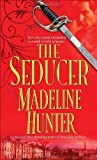 The Seducer by Madeline Hunter front cover