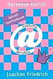 PinkMuffin@BerryBlue, Band 5: PinkMuffin@BerryBlue. Betreff: FamilienBande