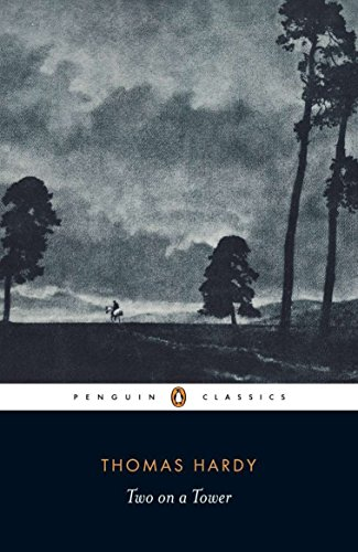 Two on a Tower (Penguin Classics)