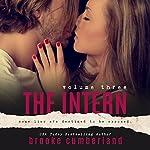 The Intern, Vol. 3 | Brooke Cumberland