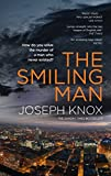 The Smiling Man (Aidan Waits)