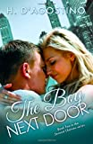 The Boy Next Door, D'Agostino, Heather, 0989213544