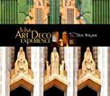 img - for Tulsa Art Deco Experience book / textbook / text book