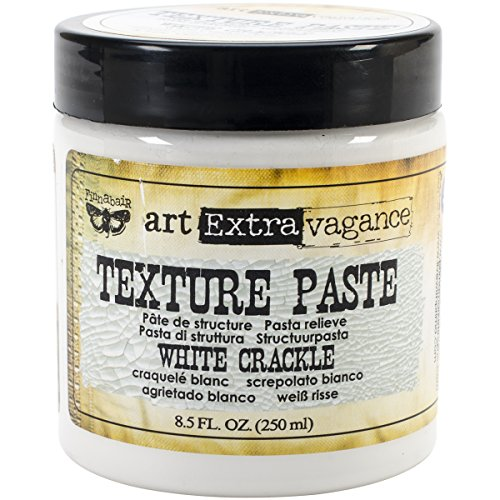 prima-marketing-art-extravagance-texture-paste-85-ounce-white-crackle