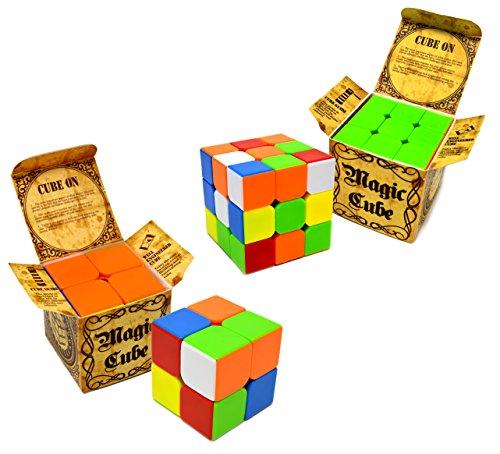Buy rubiks cube brand