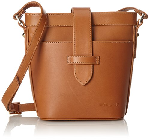 Shoulder Women's Unisa Women's Bag Zeos va Shoulder Zeos va Bag Unisa Unisa xpISx6