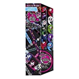 Monster High Tapefitti 11 mini-tapes