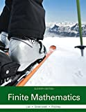 Finite Mathematics Plus MyMathLab with Pearson EText -- Access Card Package 11th Edition