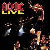 AC/DC: Live