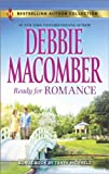 Ready for Romance: Mother To Be (Bestselling Author Collection)