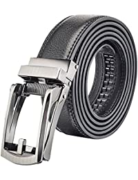 Comfort Click Men's Perfect Fit Belt